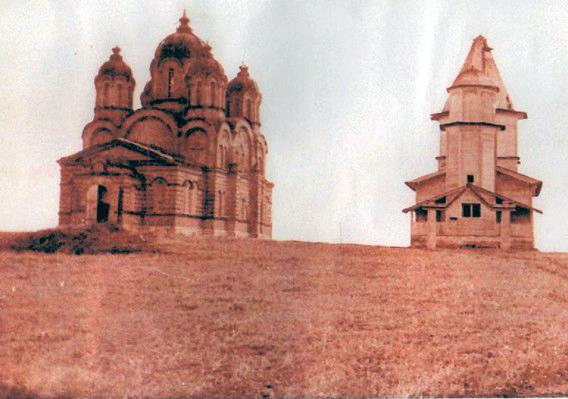 dva_hrama